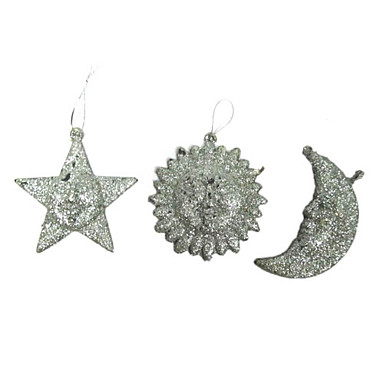 christmas-ornaments-silver-sun-moon-and-star-hang_eoqqof1352856375732