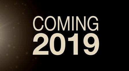 Uvod u godišnji horoskop za 2019 godinu