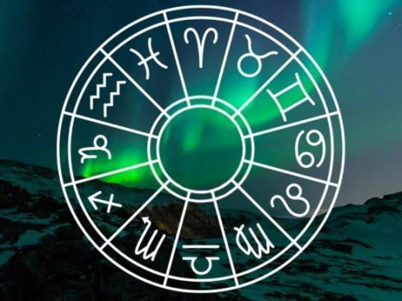 Zeleni nedeljni horoskop od 27.5. do 3.6.2019.