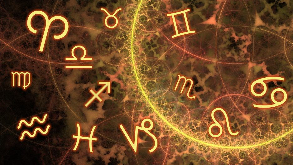 Zeleni nedeljni horoskop od 29.7. do 5.8.2019.