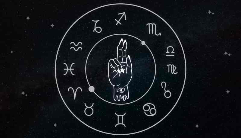 Zeleni nedeljni horoskop od 11.11. do 18.11. 2019.