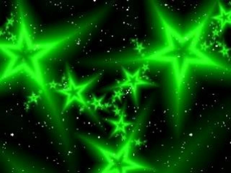 Zeleni nedeljni horoskop od 16.12. do 23.12. 2019.