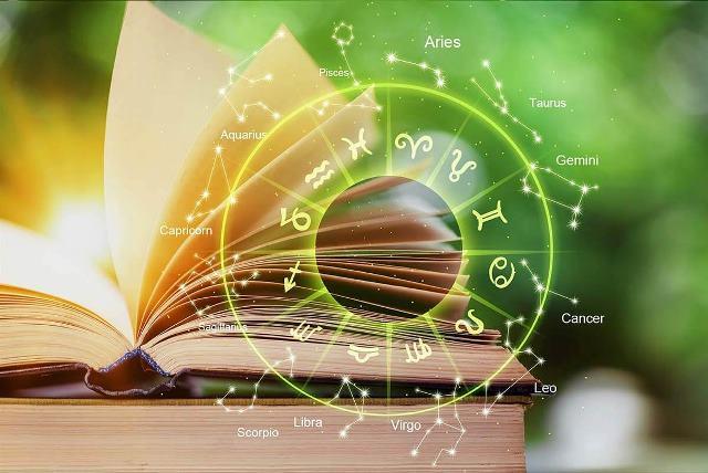 Zeleni nedeljni horoskop od 13.1. do 20.1.2020.