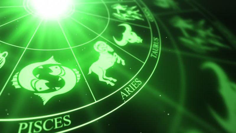 Zeleni nedeljni horoskop od 13.4. do 20.4.2020.