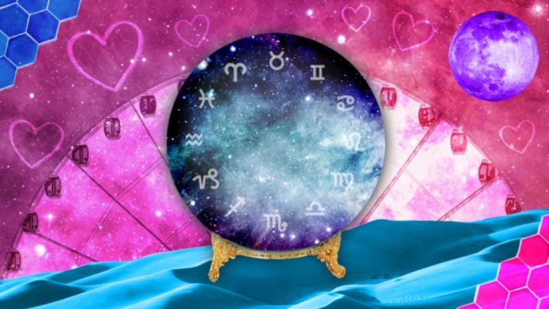 Zeleni nedeljni horoskop od 18.5. do 25.5.2020.