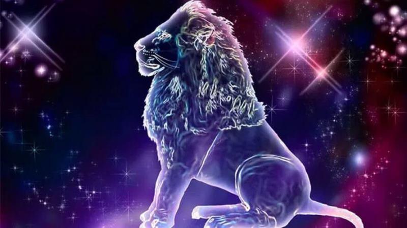 Zeleni nedeljni horoskop od 27.7. do 3.8.2020.