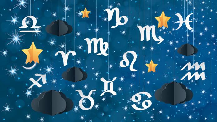 Zeleni nedeljni horoskop od 10.8. do 17.8. 2020.