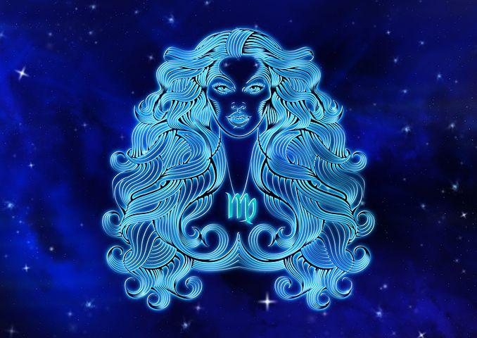 Zeleni nedeljni horoskop od 31.8. do 7.9. 2020.