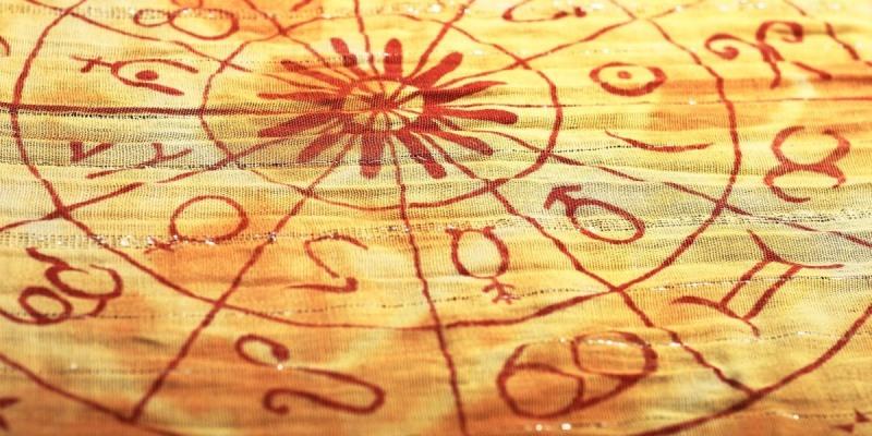 Zeleni nedeljni horoskop od 21.9. do 28.9.2020.
