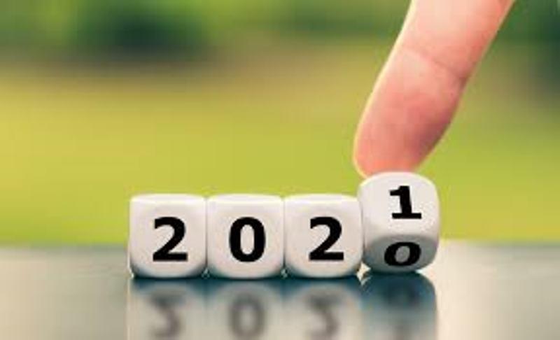 Godišnji horoskop za 2021 godinu, po znakovima