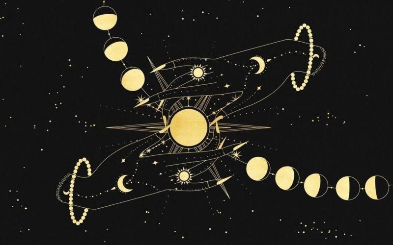 Zeleni nedeljni horoskop od 29.3. do 5.4. 2021.