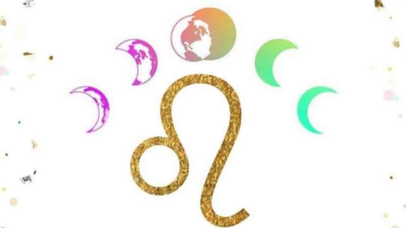 Zeleni nedeljni horoskop od 26.7. do 2.8.2021.