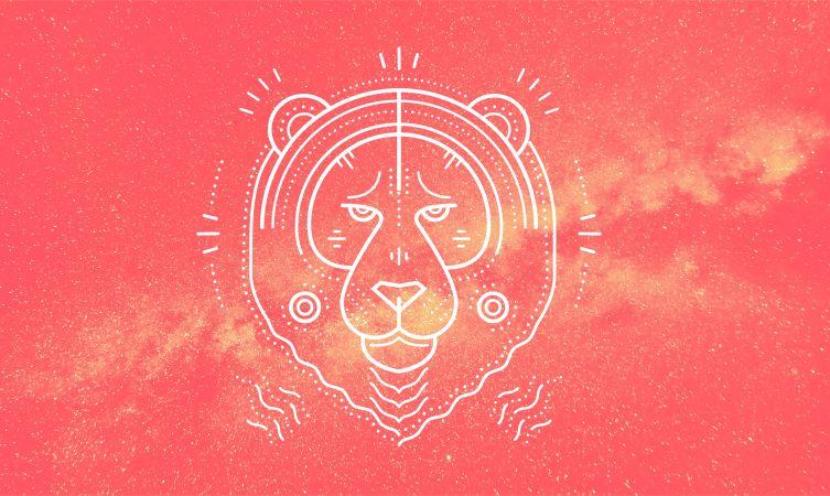 Zeleni nedeljni horoskop od 2.8. do 9.8. 2021.