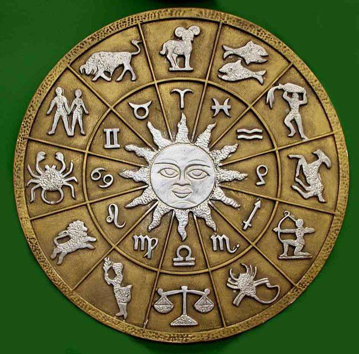 Život i astrologija