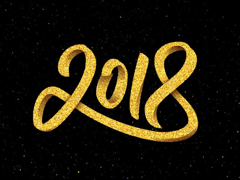 Zeleni godišnji horoskop za 2018 godinu