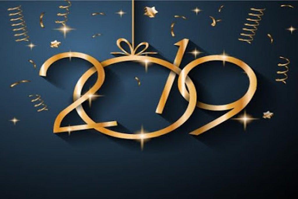 Godišnji horoskop za 2019 godinu