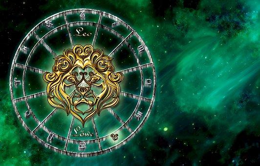 Zeleni nedeljni horoskop od 14.1. do 21.1. 2019.