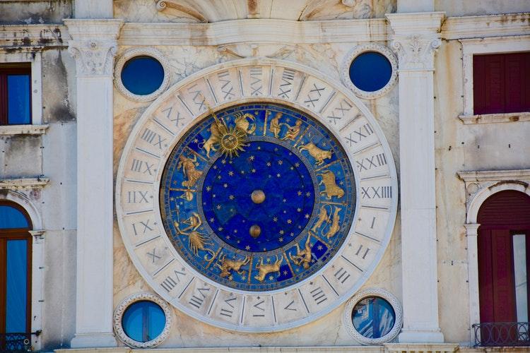 Zeleni nedeljni horoskop od 21.1. do 28.1.2019.