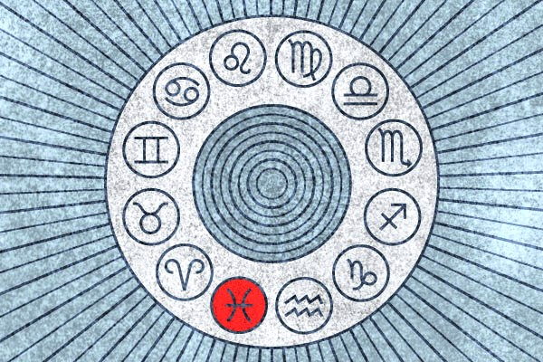 Zeleni nedeljni horoskop od 4.3. do 11.3. 2019.