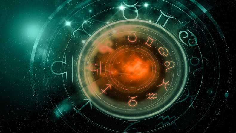 Zeleni nedeljni horoskop od 17.6. do 24.6. 2019.