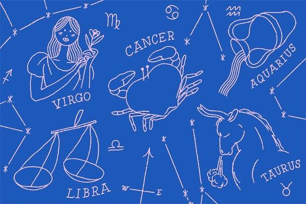 Zeleni nedeljni horoskop od 3.6. do 10.6. 2019.