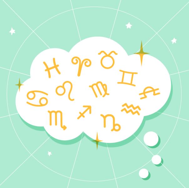 Zeleni nedeljni horoskop od 12.8. do 19.8.2019.
