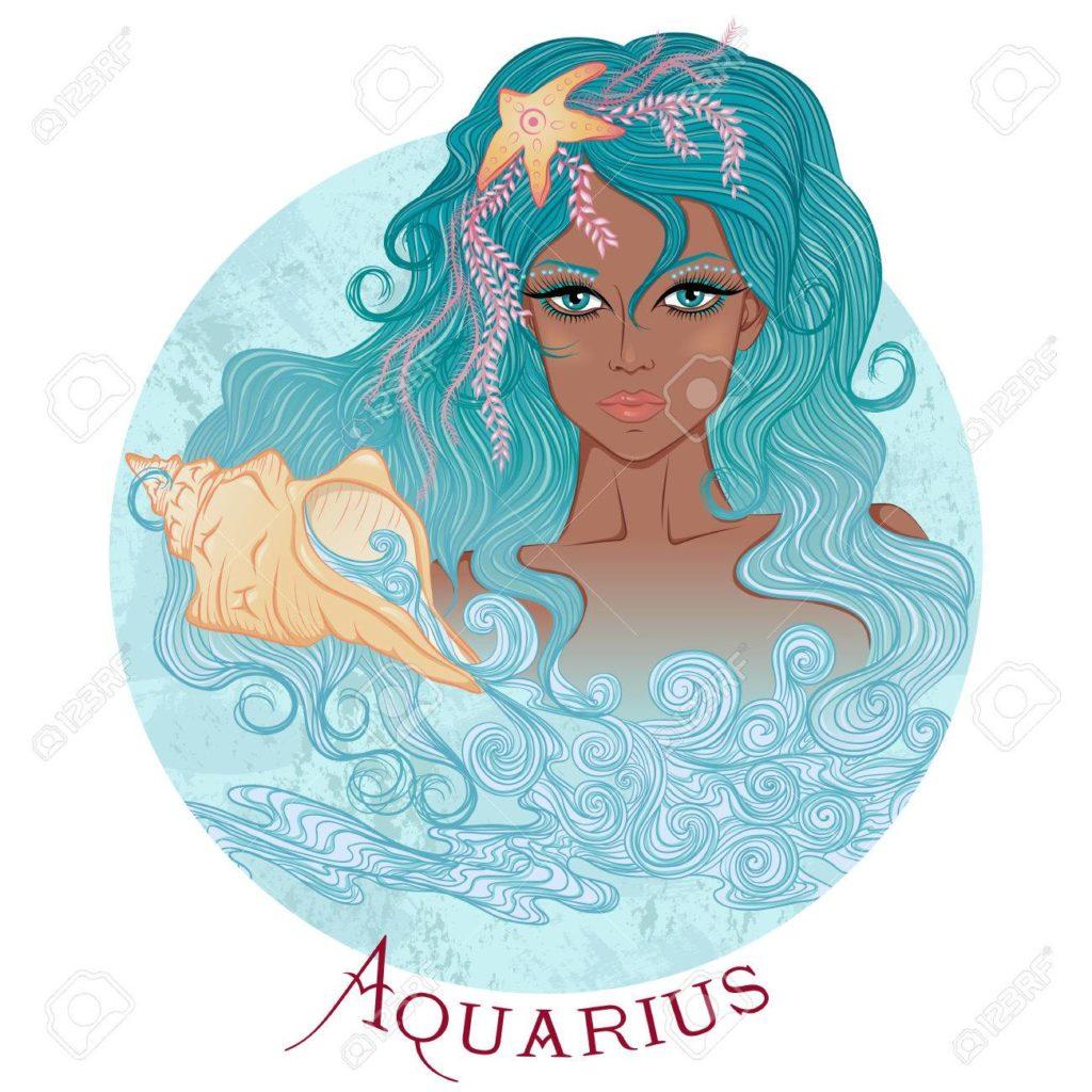 Zeleni nedeljni horoskop od 17.2. do 24.2.2020.