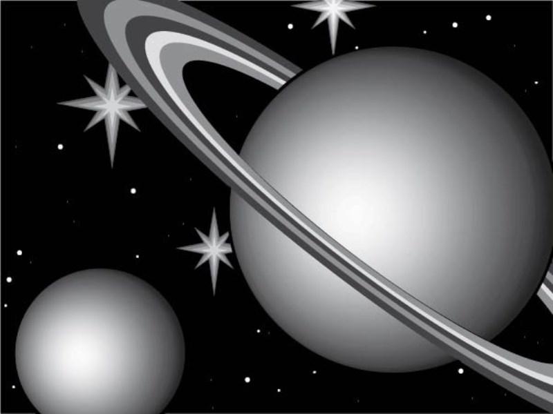 Zeleni nedeljni horoskop od 23.3. do 30.3.2020.
