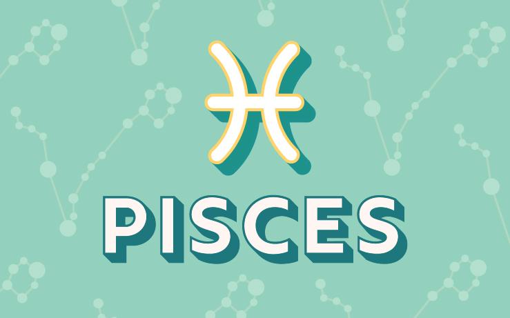 Zeleni nedeljni horoskop od 16.3. do 23.3. 2020.