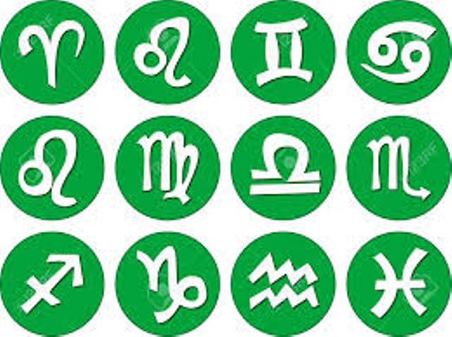 Zeleni nedeljni horoskop od 2.3. do 9.3. 2020.