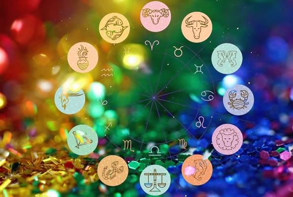 Zeleni nedeljni horoskop od 9.3. do 16.3. 2020.