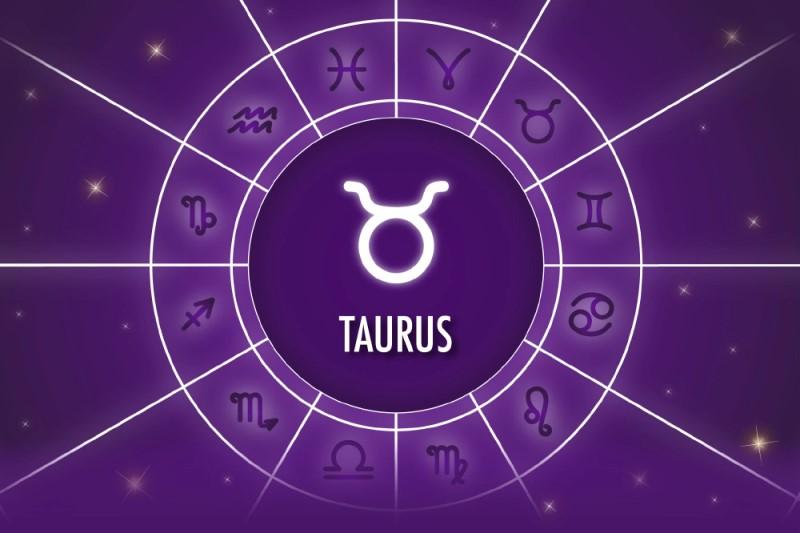 Zeleni nedeljni horoskop od 27.4. do 4.5. 2020.