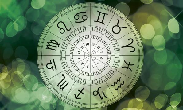 Zeleni nedeljni horoskop od 20.4. do 27.4.2020.