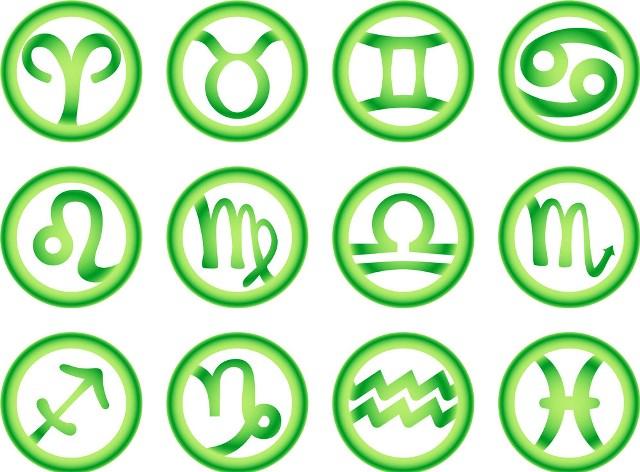 Zeleni nedeljni horoskop od 6.4. do 13.4. 2020.