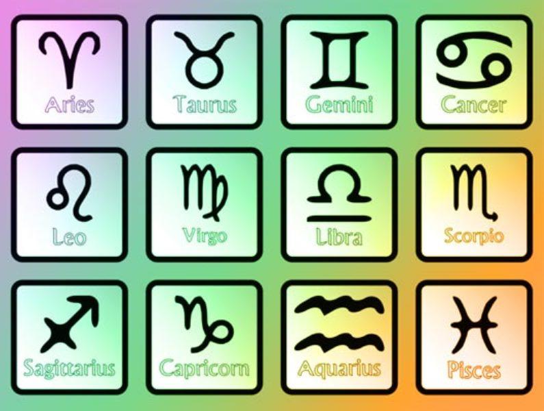 Zeleni nedeljni horoskop od 25.5. do 1.6.2020.