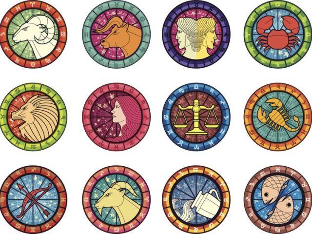 Zeleni nedeljni horoskop od 8.6. do 15.6.2020.