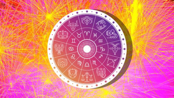 Zeleni nedeljni horoskop od 13.7. do 20.7.2020.