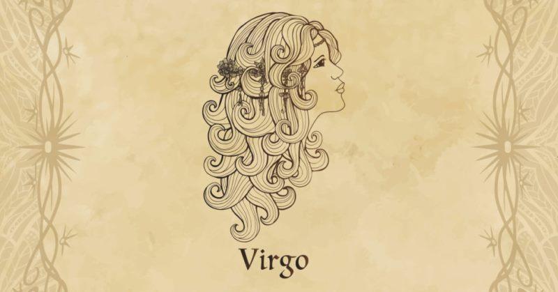 Zeleni nedeljni horoskop od 14.9. do 21.9.2020.