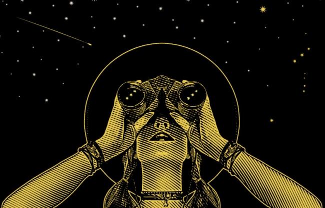 Zeleni nedeljni horoskop od 5.10. do 12.10.2020.
