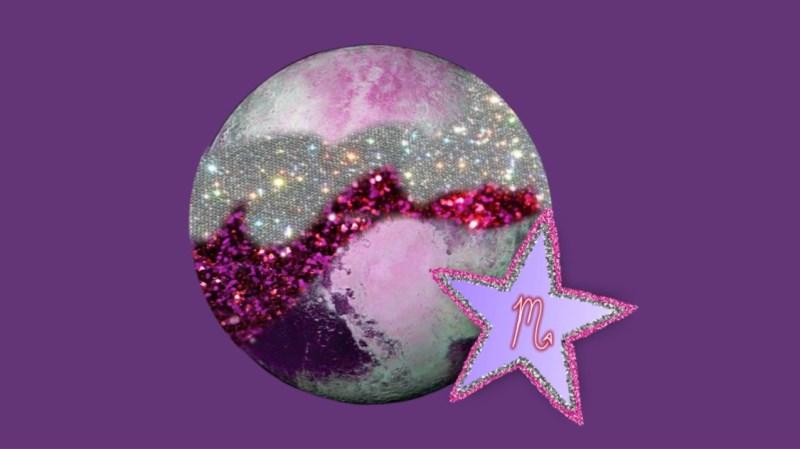 Zeleni nedeljni horoskop od 26.10 do 2.11.2020.