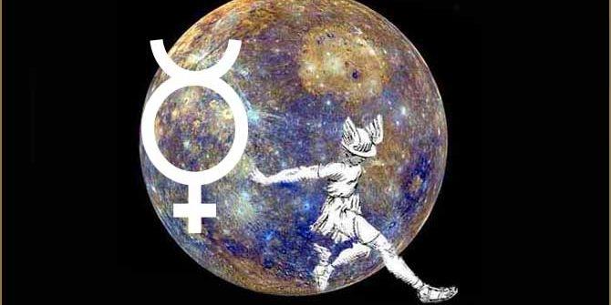 Zeleni nedeljni horoskop od 19.10. do 26.10.2020.
