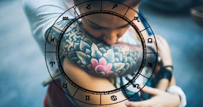 Zeleni nedeljni horoskop od 30.11. do 7.12. 2020.