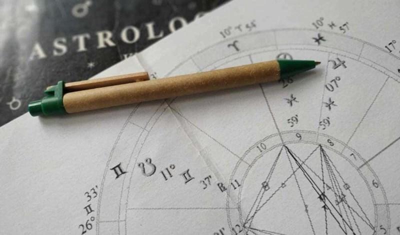 Zeleni nedeljni horoskop od 16.11. do 23.11. 2020.