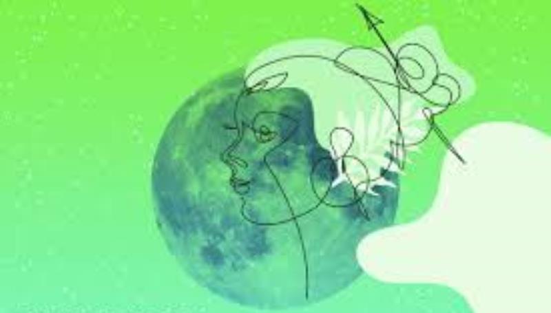Zeleni nedeljni horoskop od 23.11. do 30.11.2020.