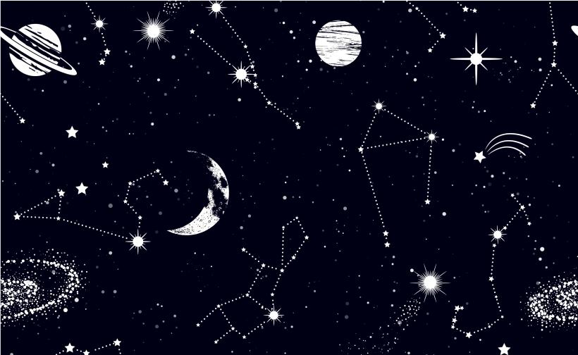Zeleni nedeljni horoskop od 15.3. do 22.3.2021.