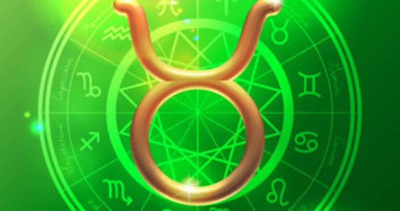 Zeleni nedeljni horoskop od 10.5. do 17.5.2021.