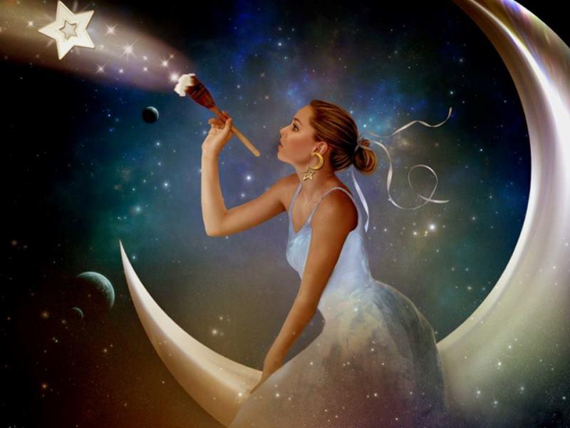 Zeleni nedeljni horoskop od 17.5. do 24.5.2021.