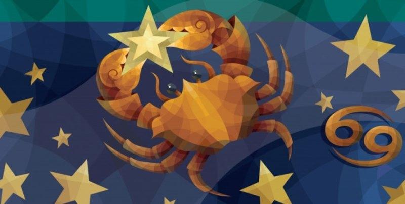 Zeleni nedeljni horoskop od 21.6. do 28.6. 2021.