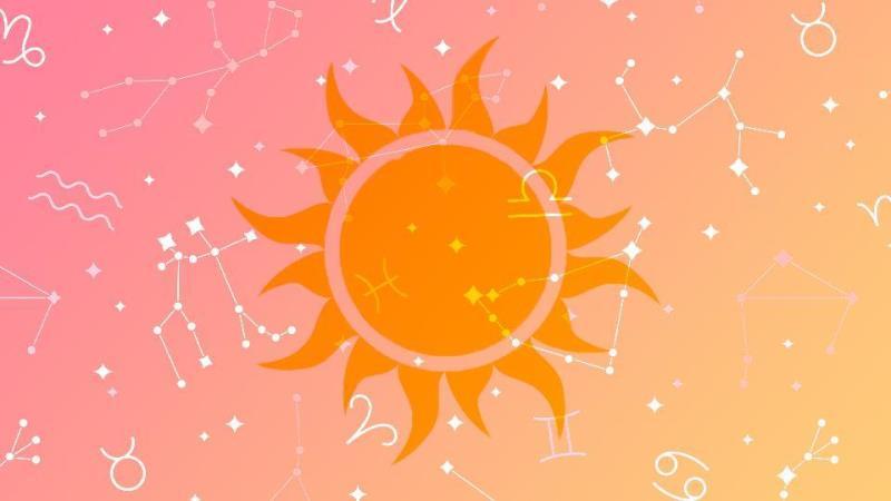 Zeleni nedeljni horoskop od 23.8. do 30.8. 2021.